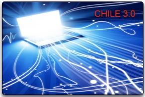 chile_3.0