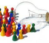 Innovación y Consultoría, una relación relevante