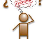 ¿Sirven las certificaciones de gestión de proyectos?