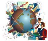 Nuevo paradigma del mercado del trabajo