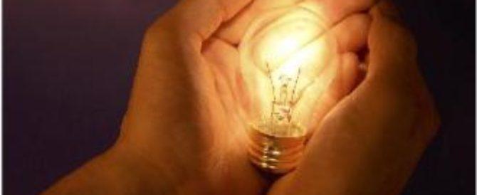 Algunas señales del GII en Innovación para la Región
