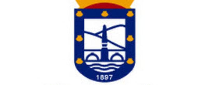 Municipio de Providencia, gran deuda en la Web