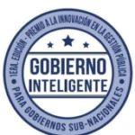 GobernArte: el arte del buen gobierno