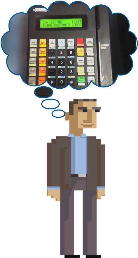 Chilecompra – Costo por Transacción
