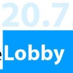 ¿Cuánto cuesta la ley del Lobby?