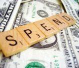 Sector Público: ¿Cuánto debe gastar en TI?