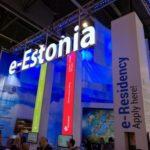 Estonia 3.0