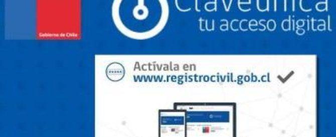 Registro Civil, mi experiencia personal