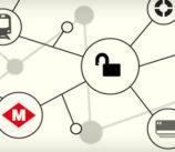 Esfuerzos para unificar políticas de datos abiertos e interoperabilidad