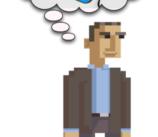 Cloud Computing, política pública desarrollo país