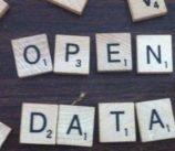 Datos Abiertos por Default (por defecto)!