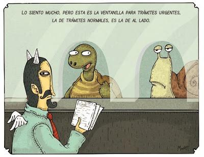 Chileatiende -Chileclic 2.0