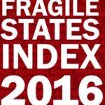 ¿Qué tan exitosos son los Estados?