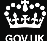 Logo Gov.uk