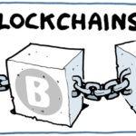 Blockchain: ¿tiene aplicaciones en el Estado?