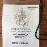 CIAPEM 2016: Gobernanza Digital