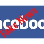 ¿Tuvo impacto Facebook en las últimas elecciones presidenciales en Estados Unidos?