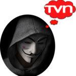 Parece que el marketing, puede más que el rol de televisión pública de TVN