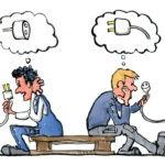 Nuevo modelo de Interoperabilidad: ¿Es bueno para Chile?