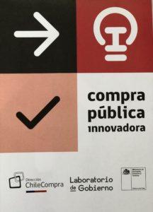 Compra Pública Innovadora