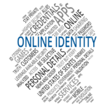 Identidad Digital – Canadá, un modelo que me gusta!