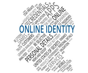 eID - Identidad Digital
