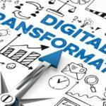 Transformación Digital en el Estado