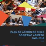 Plan de Acción Gobierno Abierto 2016-2018, ¿cómo nos fue?