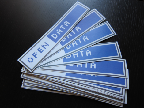 800px-Open_data_stickers.png