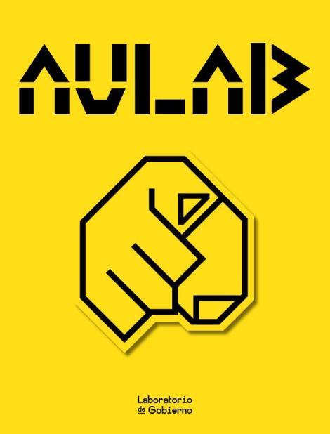 Logo AULAB